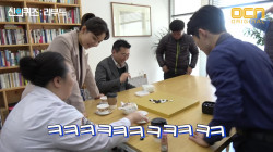 [메이킹] 종영의 아쉬움을 달래줄 15,16화 비하인드! (feat. 스페셜 게스트)