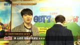 [현장포착] #GOT7의레알타이 프로모션에 나타난 멤버들?!