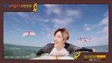 #GOT7의레알타이 사전준비! '마크' 매력 입덕영상!