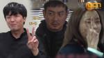 ★[미공개] 메이킹 비하인드 대방출★
