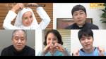 [굿바이] 프리스트 마지막 인터뷰 part.2 #명품조연즈