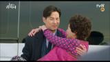 김지석 '제 여자친구입니다' 비밀연애 들켜버린 순백!