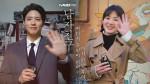 [남자친구]배우들이 직접 전하는 마지막 감사 인사★ 다시 만날 ′우리′