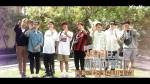 5년만의 단체 리얼리티! EXO 멤버들의 여행이 궁금해?