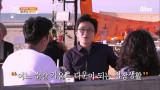 10여 년 한국에서의 직장생활 고민에서 남프랑스 이민을 결정한 어느 부부의 이야기