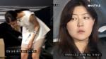 촬영 강행군에 구토 증세까지 보이는 모델들!?
