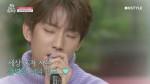 B1A4 공찬, 세상 혼자사는 미모 뽐내며 스페셜MC 신고식♬ (입덕주의)