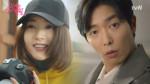 [티저] 홈마 박민영 X 냉미남 김재욱 본격덕질 로맨스 스타뚜♥