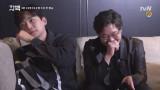 [드라마챗3] 준호&재명 나는 귀엽다!? 거짓말탐지기 폭발! 대답은?!