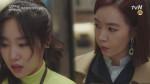 김유미에게 파쇄 현장 딱 걸린 이하은!