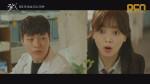 ♥4층예쁜언니♥나나 눈치보는 장기용X노정의!