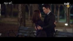 '내 여자는 내가 지킨다'   심형탁, 미남들로부터 여자친구 박경혜 철통 보안+_+!