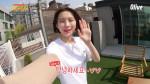 [예고] 김수미, 집 테라스 공개! 그녀의 라이프 레시피는?