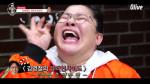 (미공개) 김영철의 뷰티인사이드 ☞이거 리얼 절친만 할 수 있는 것!!!