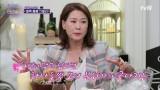 차화연, 식욕이 김준현 급이다?!