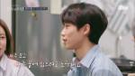 연애할 때는 '올인'하는 스타일이라는 박지빈!