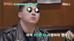 (선공개) 일본에서 찾았다! 돈가스윙스의 인생 돈가스?????