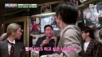 [선공개] 국내 최장수 칵테일바에 간 노포래퍼들♥ ft. 마성의 사장님♨ㅋㅋㅋ