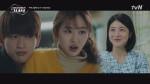 드디어 사탕이들 특수부 입성?! 잘 부탁한다! '공식' 사이코메트리스트!!!