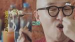 해산물 팟타이, ′아러이 막막!′ (매우 맛있어요)