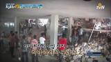 방글라데시판 '삼풍백화점' 참사 [반드시 기억해야 할 그 날들 19]