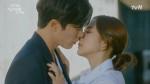 [4화 예고] '날 가져봐요' 박민영♥김재욱, 제트기 뺨치는 급진전?