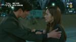 박민영 지키기 위한 김재욱의 돌발선언, '내 여자친구야!!'