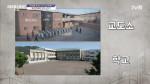 ′교실-아파트-납골당′ 인생, 획일화된 건축의 문제점