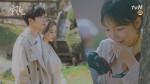 박민영x김재욱, 손 대신 팔짱♥ (파파라치가 아니라 화보닷ㄷㄷ)