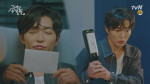 (*ㅅ*) 귀염사자 김재욱 집에 누군가 무단침입?!