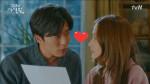 [5화 예고] '좋아해요?' 박민영x김재욱, 서로에게 점점 입덕 중♥