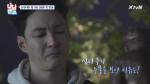 [티저] 도라에몽 만나러 간 심형탁이 눈물 흘린 이유는?