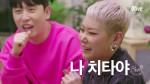 (선공개) 치타, 디스배틀에서 데미지 받은 적? 없어! ☆이게 래퍼다☆