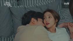 [6화 예고] 드디어 시작되는 박민영x김재욱의 미스테리(?) 치정 멜로!
