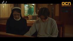 '악은 결코 선을 이길 수 없다' 송새벽 위한 수녀의 기도