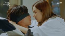 [7화 예고] 자취(!)하는 박민영 집에 들이닥친 김재욱⊙_⊙