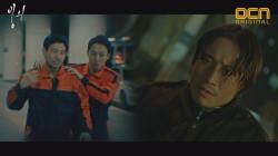 형사님! 송새벽, 고준희 영적 기운 감지! #영안