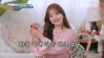 CLC 장승연 파우치 공개, 슈스스와 하늘 파우치도 보고 가실게요~ 전설의 아이라이너 무엇?
