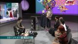재킷과 아우터가 즐비하는 이승환의 옷장 공개!