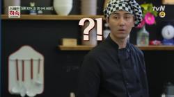[예고] 오픈 최초 순례자 0명? 25인분 닭볶음탕은 웁니다..