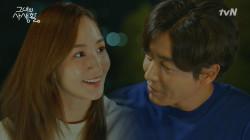 [12화 예고] 박민영♥김재욱, ′밤새′ 무슨 일이...?