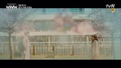 [예고] 장기용♥임수정, 벚꽃 나무 아래 완벽한 투샷! tvN <검색어를 입력하세요 WWW> 6월 5일 (수) 밤 9시 30분 첫 방송
