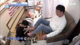 [선공개] 세상 신기한 남자들의 토크! (ft.남자 네일아티스트)