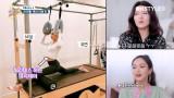 아이돌 케어의 세계란 (입틀막) KARD 소민의 관리의 날 !