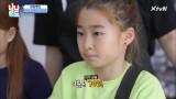 뽀로로 긴장해라! 리얼 초통령(?) 이상준의 아이용 네일아트