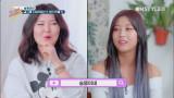 다이어트 만렙 아이돌 CLC 승몽이의 다이어트 식단 레시피 공개