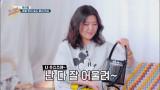 역시 슈퍼 스타 스타일리스트, ′난 다 잘 어울려~′