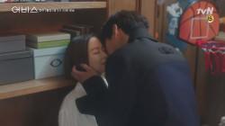 [10화 예고] 박보영의 수줍은 고백, 나한테 선물은 너야