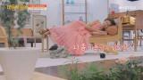 보는 것만으로도 즐거운 김나영의 쇼핑타임 in 올리브마켓