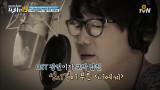 서태지가 성시경에게만 허락한 리메이크 OST <너에게>